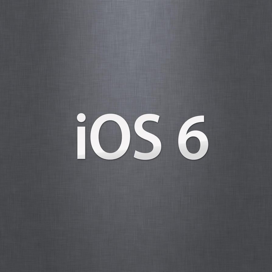 ios6 welcome wallpaper ipad 3 (retina 2048x2048)almanimation on