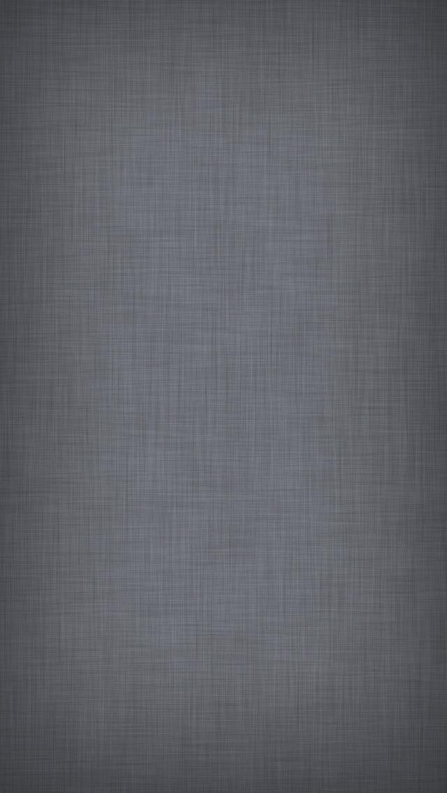 Linen wallpaper by almanimation