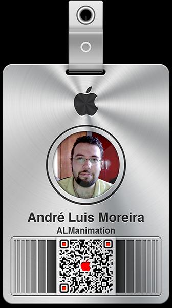 almanimation's Profile Picture