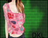 DKL!Mommy Top! [Stamp Verison] by StageTechy1991
