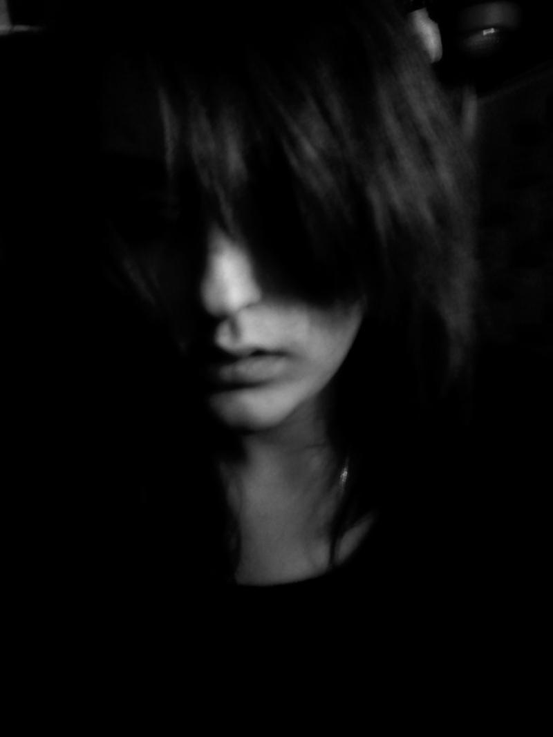 Me...* by Lupita8