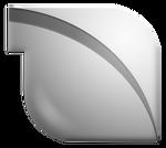Linux Mint Chrome