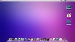 Screenshot from 2013-09-14 20:30:17
