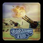 Warzone 2100 - Hellstorm