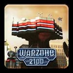 Warzone 2100 - Base
