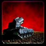 Warzone 2100 - No Logo
