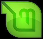 Mint-HexSpud