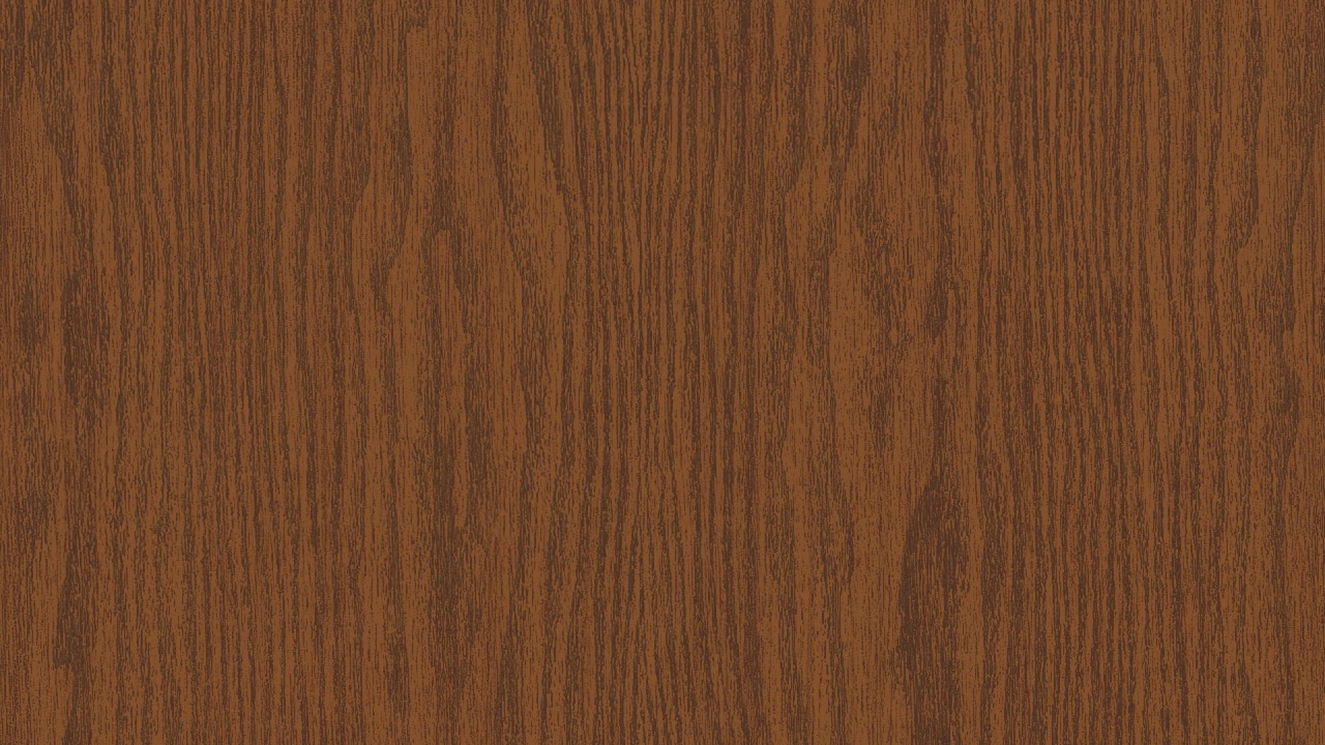 Wood Solid Oak 1920x1080 64695 by hexdef101 on DeviantArt