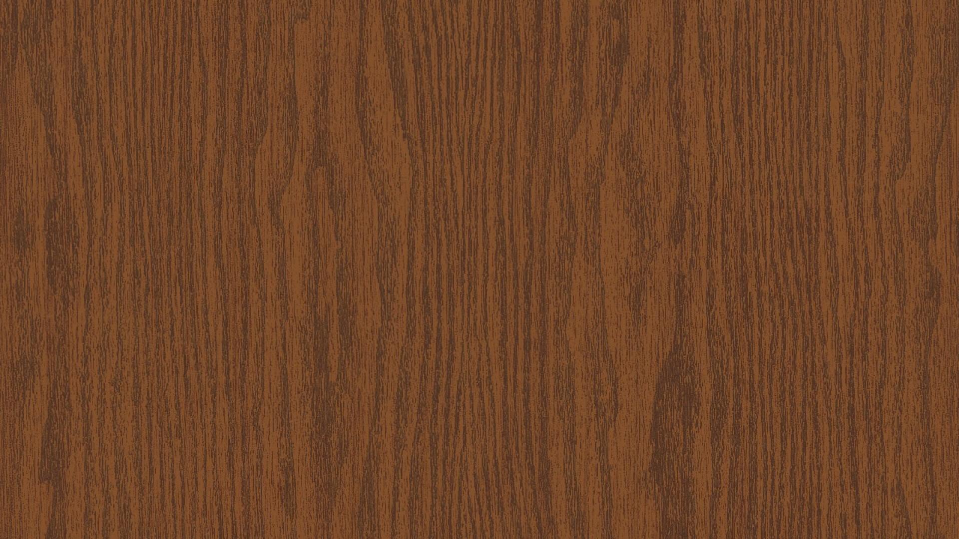 Wood solid oak by hexdef on deviantart