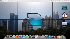 Screenshot from 2014-02-28 20:26:14 by hexdef101