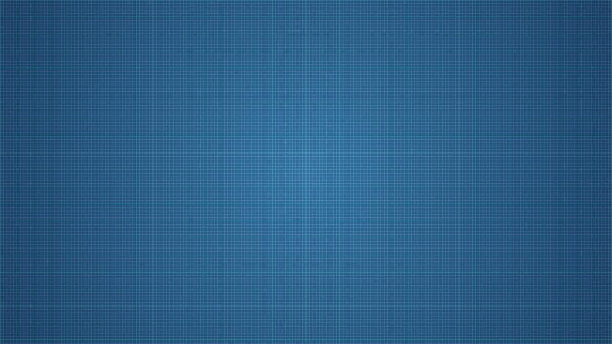 custom os blueprint wallpapers - photo #11