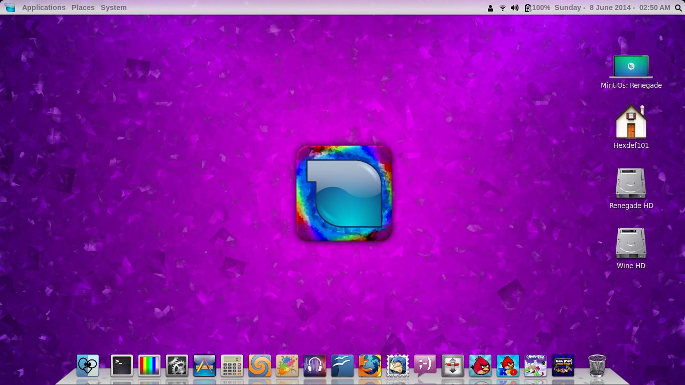 Screenshot from 2014-06-08 02:50:48