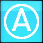 App - 1024