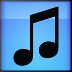 Music - 1024