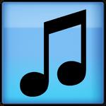 Music.V2.512