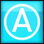App.V2.512