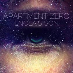 Apartment Zero - Enola's Son (al) by maKrop