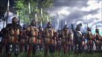 Battle Ready by Trek762
