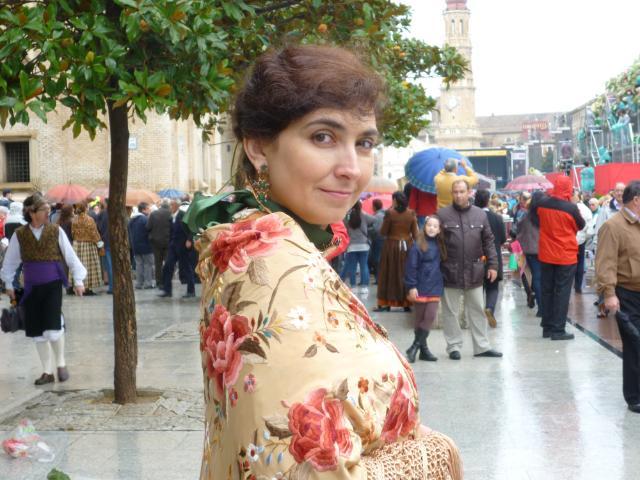 SoniaCarreras's Profile Picture