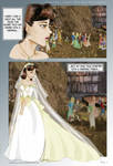DAO: Seeds of Hope ch.1 pg.1