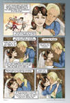 DAO: Seeds of Hope ch.1 pg.2