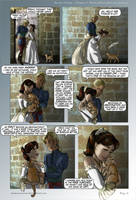 DAO: Seeds of Hope ch.1 pg.3 by SoniaCarreras