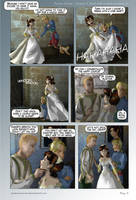 DAO: Seeds of Hope ch.1 pg.5 by SoniaCarreras