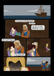 DAO: The Hahrens Quest ch2.pg2.