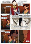 DAO:The Hahren's quest Chp.3 pg.2