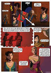 DAO: The Hahren's Quest Chp.3 pg.3