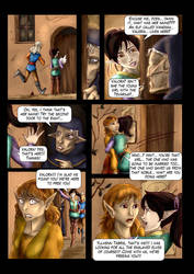 DAO: The Hahrens Quest chp.4 pg.2 by SoniaCarreras
