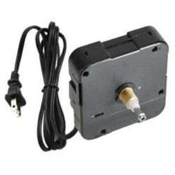 Electric Clock Motor Clock Parts.com
