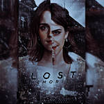 Lost Memories [+ speed]