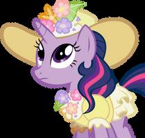 Twilight Dressup by purplefairy456