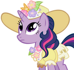 Twilight Dressup