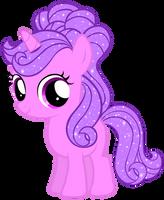 Filly Dreams by purplefairy456