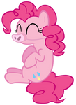 Piggy Pinkie