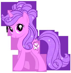 purplefairy456's Profile Picture