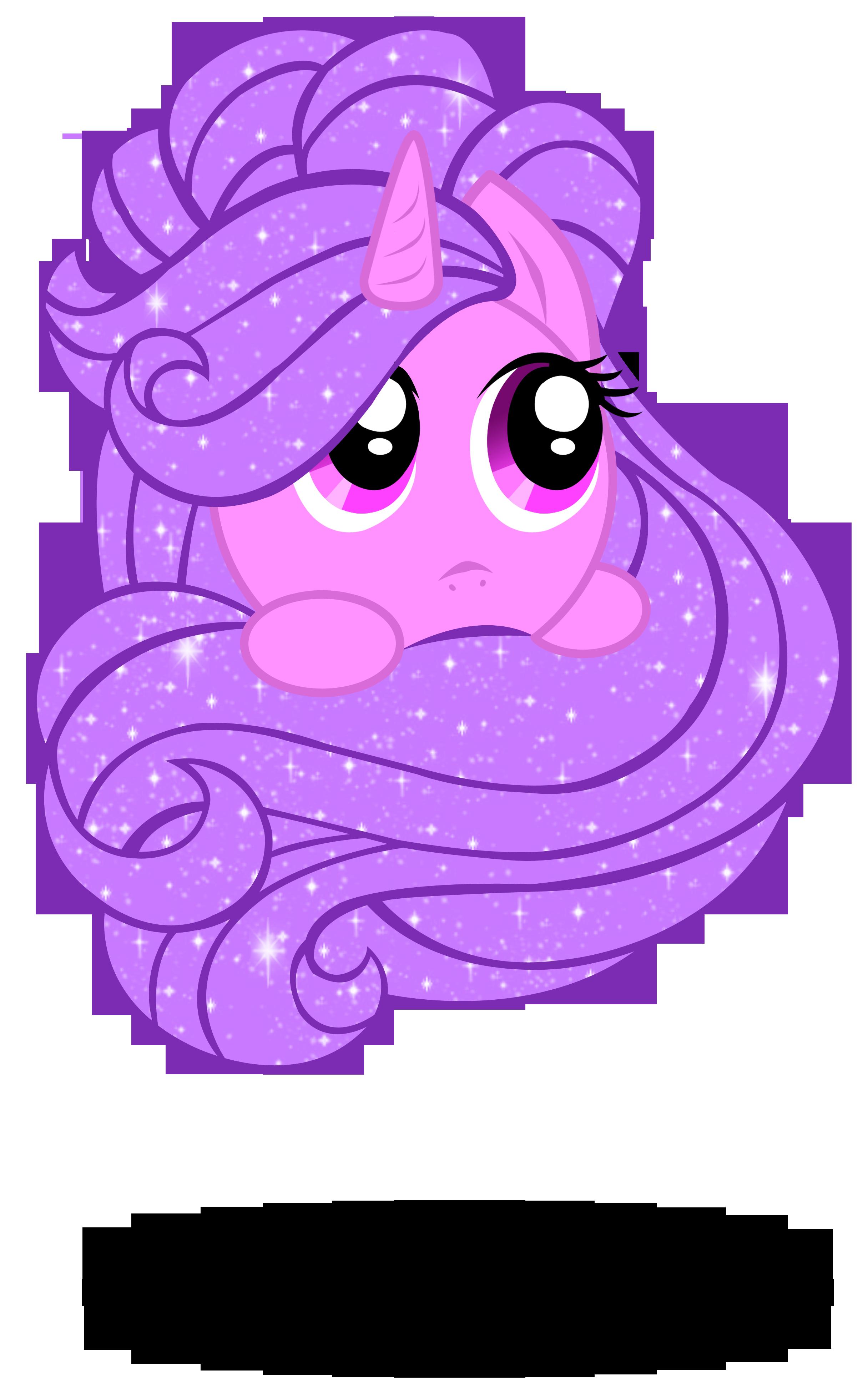 Fairy Sphere by purplefairy456