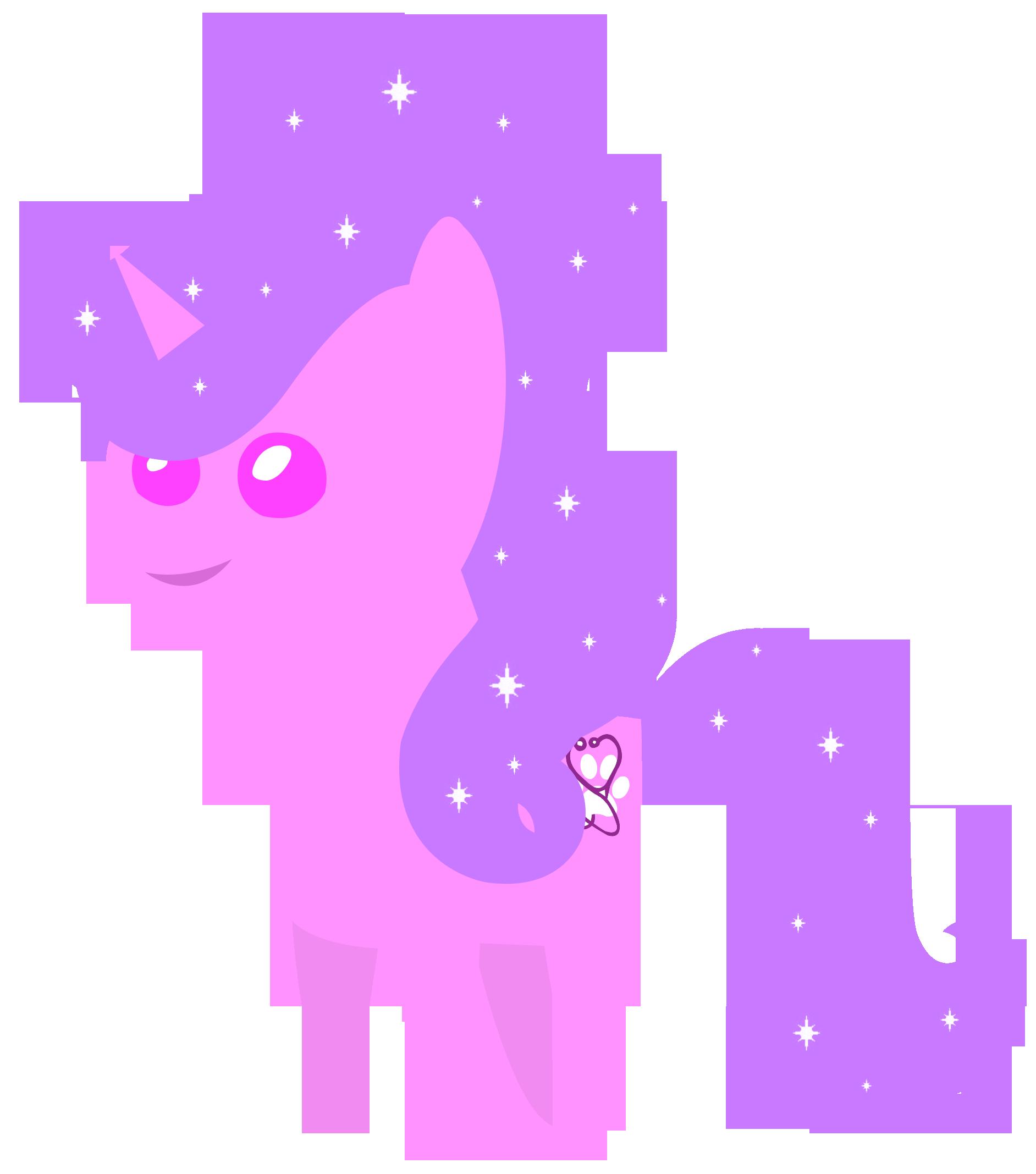 Fairy Dreams Cutout by purplefairy456
