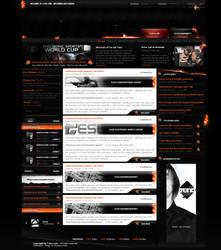 7-Live Homepage
