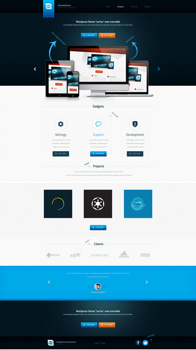 web training for sale by schuetzthomas