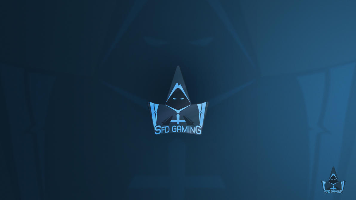SFD Gaming by schuetzthomas