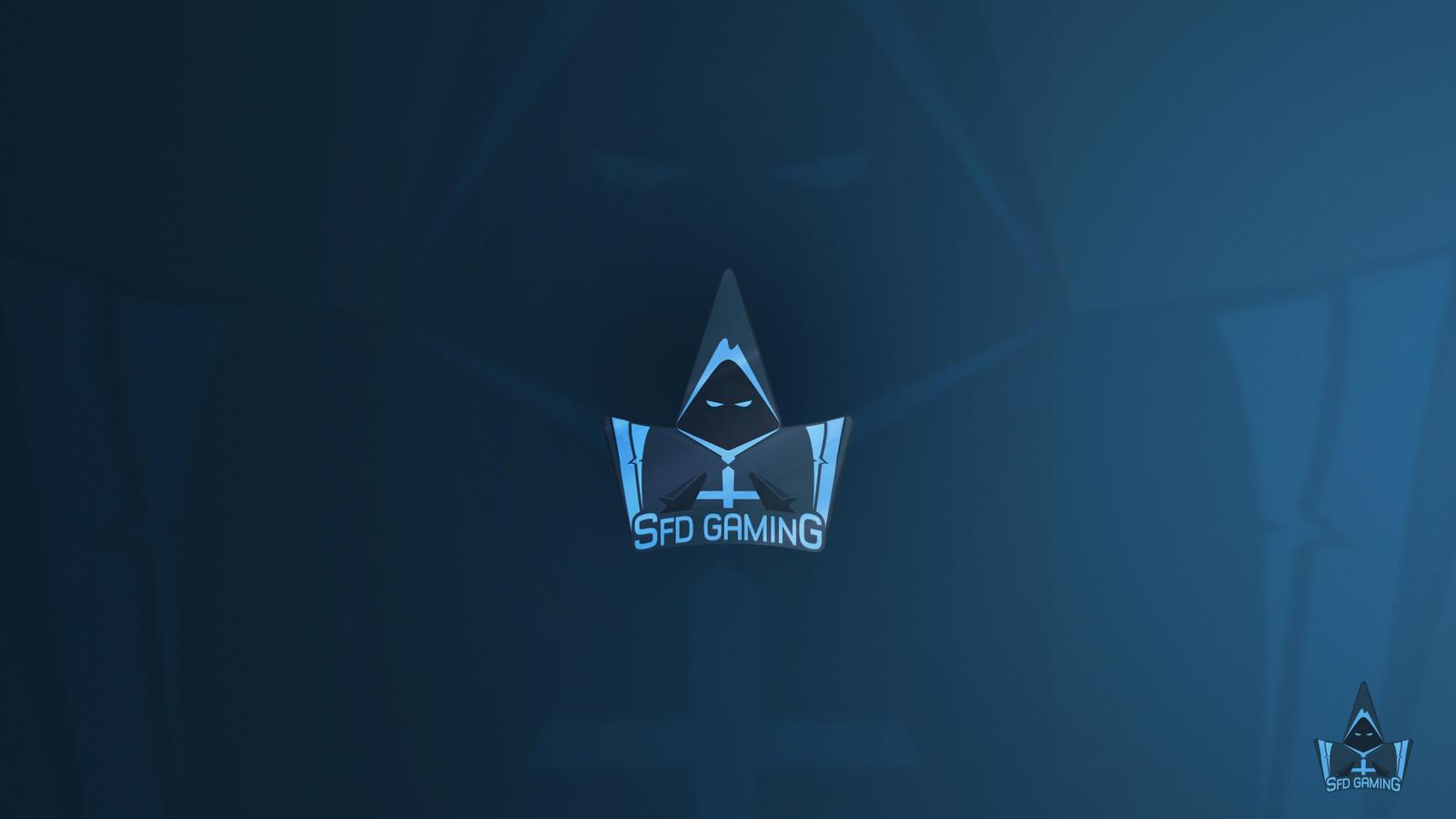 SFD Gaming by schuetzthomas
