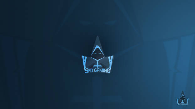SFD Gaming