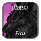 houseeros_by_onewingart-dblb3dx.png