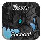 houseenchant_by_onewingart-dc01ft2.png
