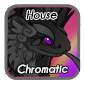 housechromatic_by_onewingart-dcd24k4.png