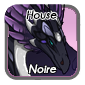 housenoire_by_onewingart-dclqxrh.png