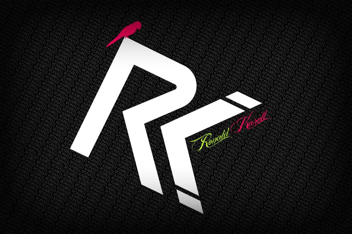 RK Logo.